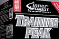 Inner Armour Training-PEAK Product Video