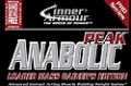 Inner Armour Anabolic PEAK Product Video
