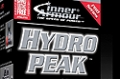 Inner Armour Hydro PEAK Product Video