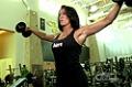 Video Article: Shoulder Sculpting By Latona