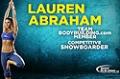 Lauren Abraham Fitness 360