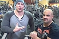 Mike O Hearn's Power Bodybuilding Weekly: Week 2- Mark Dugdale