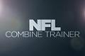 NFL Combine Trainer: Trailer