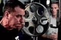 NFL Combine Trainer: Vertical Jump