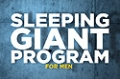 Video Article: Eric The Trainer's Sleeping Giant Program
