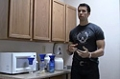 Naturally Fit Funnel Product Video