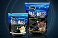 Gaspari REAL MASS Probiotic Series Product Video