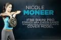 Nicole Moneer Fitness 360