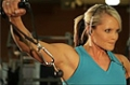 Video Article: Nicole Wilkins -  Olympian Shoulders