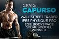 Craig Capurso Fitness 360