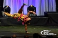 2012 Arnold Sports Festival: Top 3 Fitness - Adela Garcia