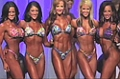 2012 Arnold Sports Festival: Highlight Reel
