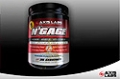 Axis Labs N'Gage Product Video: BCAA Science