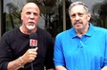 Ric's Corner: Jerry Brainum & Old School Bodybuilding Part 1