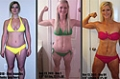 Video Article: Natalie Hodson Motivational Transformation