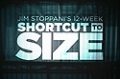 Jim Stoppani's 12-Week Shortcut To Size: Promo