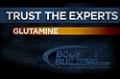 Expert Guides: Glutamine