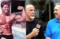 Ric's Corner: Jerry Brainum & Old School Bodybuilding Part 2