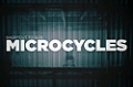 Jim Stoppani's 12-Week Shortcut To Size: Microcycles Overview