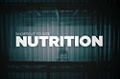 Jim Stoppani's 12-Week Shortcut To Size: Nutrition Overview