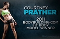 Courtney Prather Fitness 360