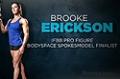 Brooke Erickson Fitness 360