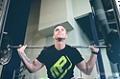 The Bizzy Diet: Workout B