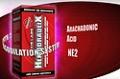 Axis Labs HemodrauliX Product Video