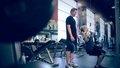 2012 Bodybuilding.com Employee Transformations