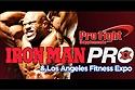 Iron Man Pro 2009