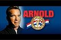 Arnold Classic 2010