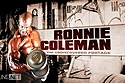 Ronnie Coleman: The Undiscovered Footage