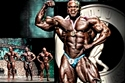 Kai Greene | A New Breed, Vol. 2 | Redemption