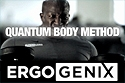 ErgoGenix Quantum Body Method