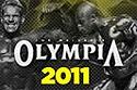 Olympia Weekend 2011
