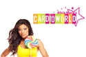 Alicia Marie's Cardio World