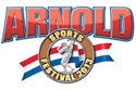 2013 Arnold Sports Festival