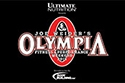 2013 Olympia Fitness & Performance Weekend