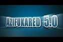 Azifukared 5.0 The Upgrade