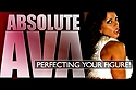 Absolute Ava: Perfecting Your Figure!