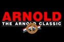 Arnold Classic 2005