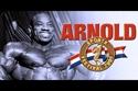 Arnold Classic 2008