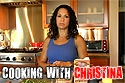 Cooking With Christina