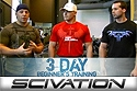 Scivation 3-Day Beginners Training
